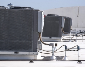 Air Conditioning Repair Santa Fe