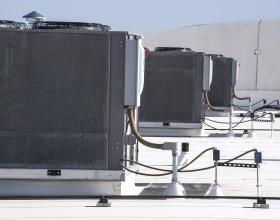 Air Conditioning Repair Santa Fe