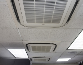 Air Conditioning Repair New Mexico