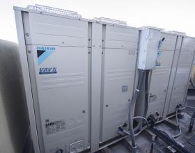 Air Conditioning Rio Rancho