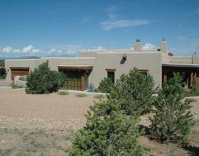 AC Repair New Mexico