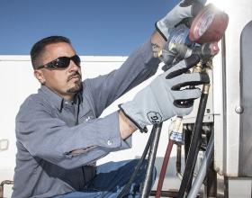 Mechanical Contractor Albuquerque