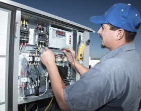 Commercial HVAC Services Rio Rancho
