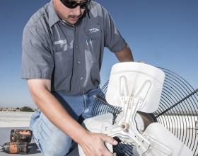 Air Conditioning Repair Albuquerque