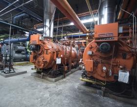 Commercial HVAC Services Albuquerque