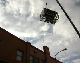 AC Repair Santa Fe