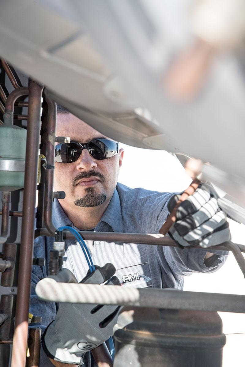 Furnace Repair in Albuquerque, NM, New Mexico, Rio Rancho, Santa Fe