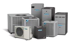 Air Conditioner installation in Rio Rancho