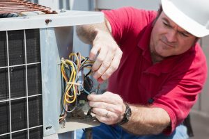 AC Repair man in Santa Fe, NM
