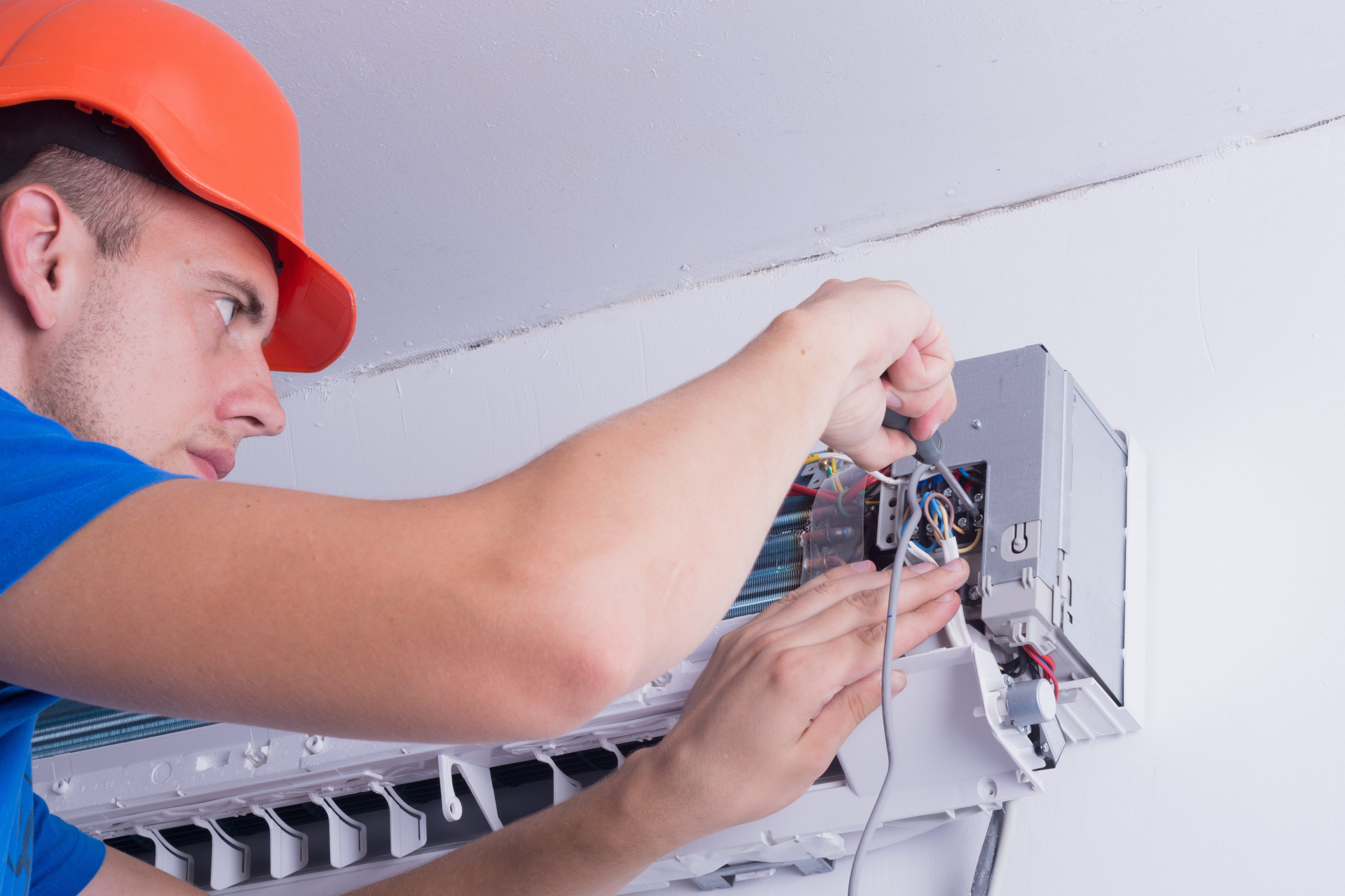 Air Conditioning Repair in Albuquerque, Santa Fe, NM, Rio Rancho