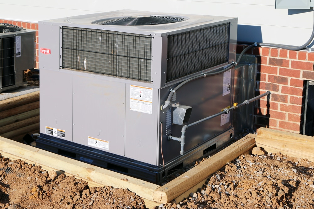 Furnace Repair and AC Repair in Albuquerque, NM, Rio Rancho, Santa Fe