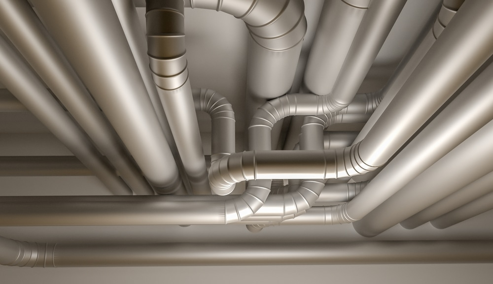 HVAC and Air Conditioning in Albuquerque, New Mexico, Rio Rancho, Santa Fe