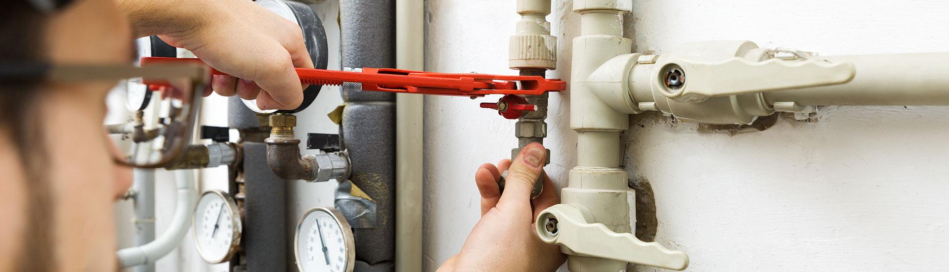 Heating Repair and Heating Installation in Los Alamos NM, Los Luna NM