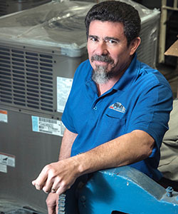 AC Repair in Santa Fe, Rio Rancho, Albuquerque