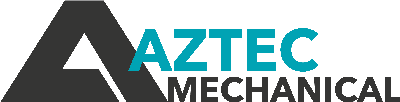 Aztec Mechanical